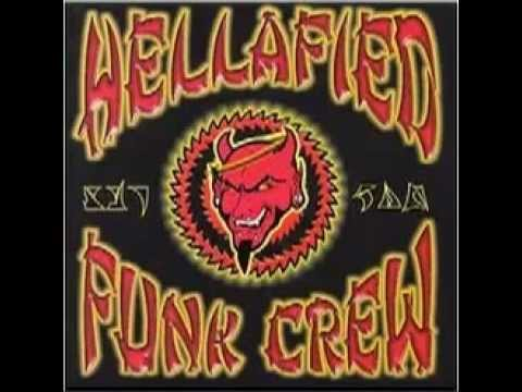 hellafied-funk-crew---can-you-funk