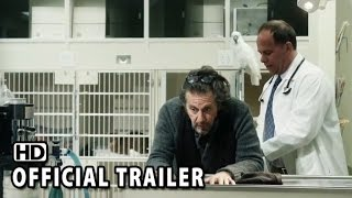 The Humbling Official Trailer #1 (2015) - Al Pacino, Greta Gerwig Movie HD