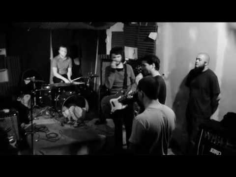 Brutal Knights - Disgraceland South Philadelphia