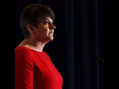 5 things you should know about the DUP and science
