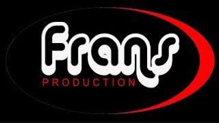 Download lagu SUPERMAN IS DEAD Live Concert  Std. Kridhosono -JOGJAKARTA #SUPERMUSIC ...AMBYAR !!!