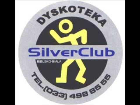 Silver Club live 23 luty 2003
