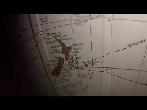 Globe NewZealand