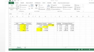 Video Price Comparison Calculator download MP3, 3GP, MP4, WEBM, AVI, FLV September 2018