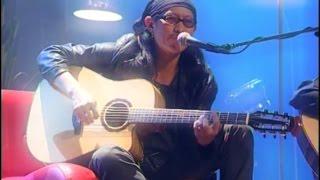 คาราบาว - วณิพก [โฟล์ค 'บาว] (Official Music Video)
