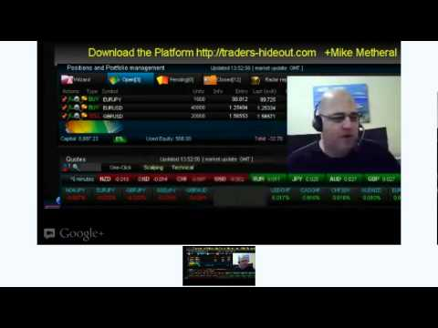 live-forex-trading-session-with-analysis,-tips-and-tricks-2012-05-24-17:00-gmt