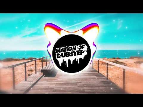 ATC  All Around The World  S∆V∆GE Remix