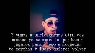 Maikel Delacalle Sweet Romance Spanish Version con letra.mp3