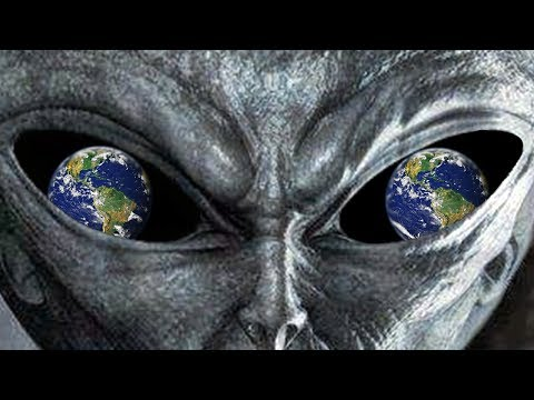 Scientists Say ALIENS Are Spying On Us Using A Probe