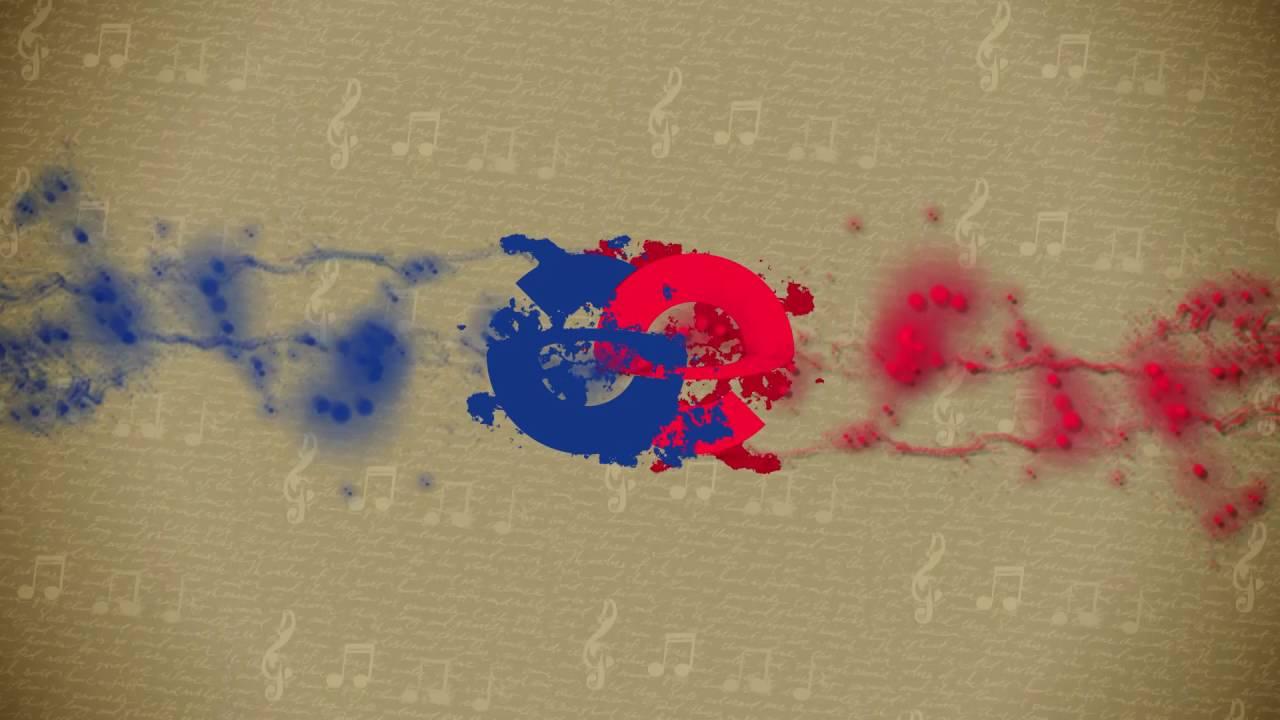 En Iyi Arka Fon Muzikleri Bedava Indir 3d Modelleme Animasyon