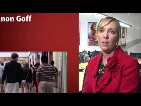 Florida Retail Foundation & Florida State University Partnership