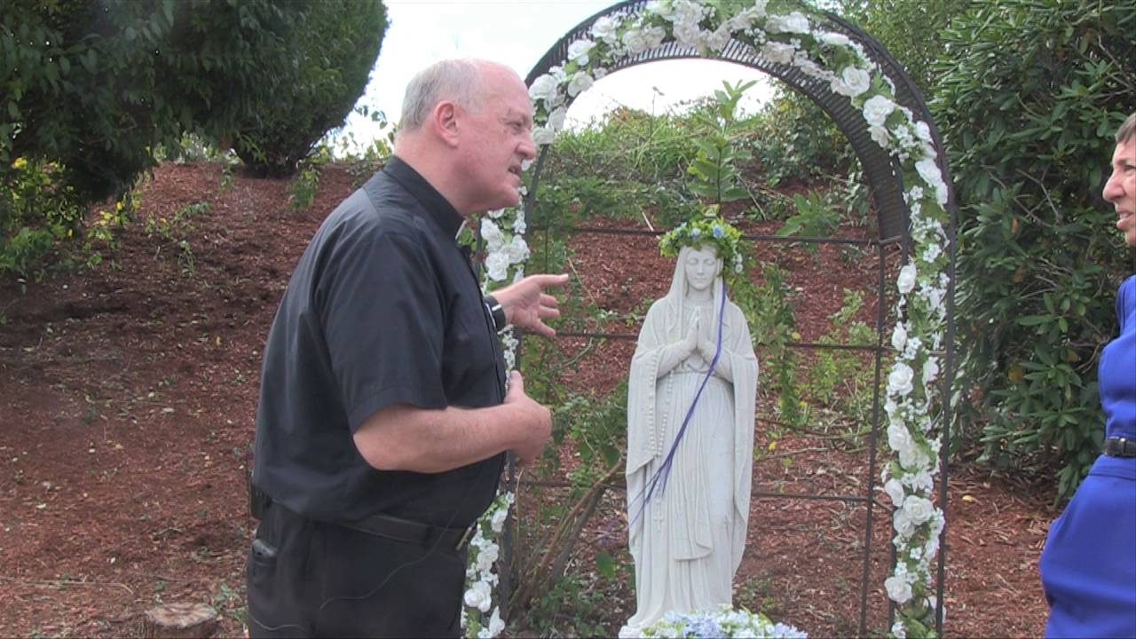 spiritually speaking st margaret s catholicism spiritually speaking 02 st margaret s catholicism