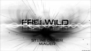 Video Frei.Wild Mix Vol.2 (Mixed by DJ Dudka) download MP3, 3GP, MP4, WEBM, AVI, FLV Juli 2018