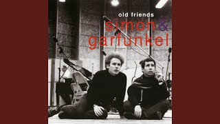 Old Friends / Bookends (Single Mix)