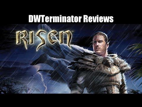 Где скачать Risen 3: Titan Lords