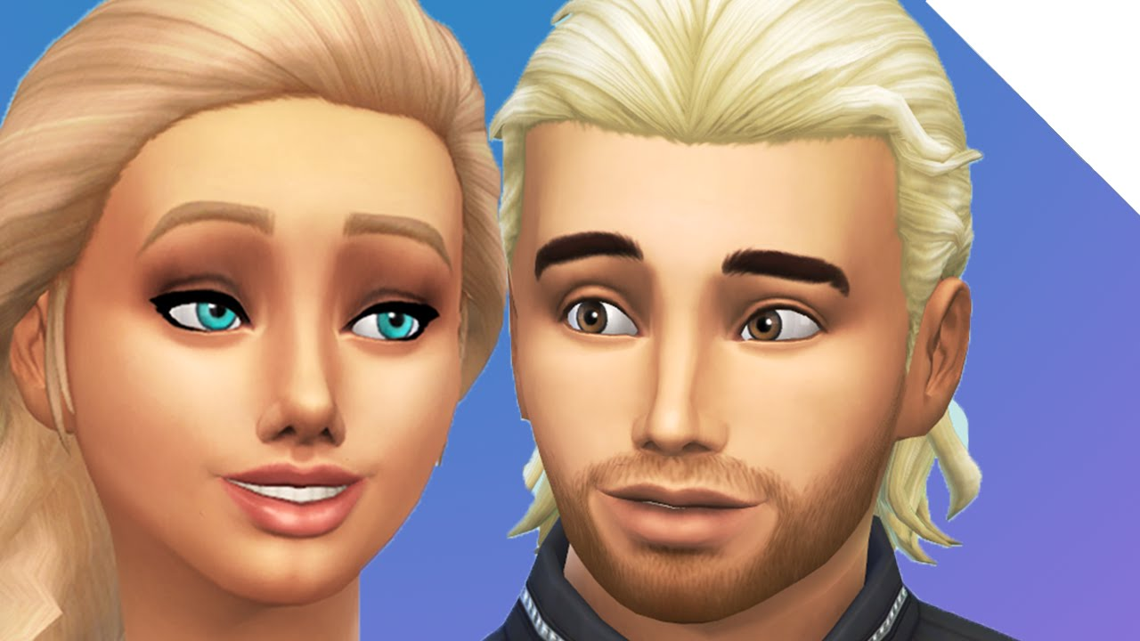 how to start completely fresh in the sims 4