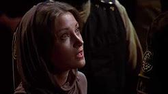 Battlestar Galactica 1978 Full Movie
