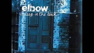 Elbow - Powder Blue
