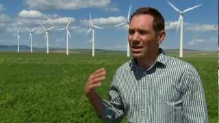 Video Industrial Wind Turbines - NIMBY = Not In My Back Yard OR Next It Might Be You! download MP3, 3GP, MP4, WEBM, AVI, FLV Desember 2018