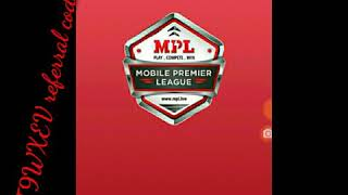 MPL PRO NEW VERSION UNLIMITED TOKEN TRICK | MPL PRO NEW TOKEN TRICK | mpl unlimited token | Mpl