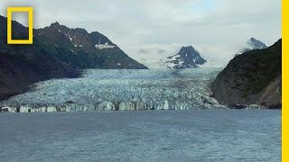 National Geographic: Glaciers Overview thumbnail