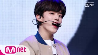 Download [VERIVERY - From Now] KPOP TV Show | M COUNTDOWN 190523 EP.620 Mp3