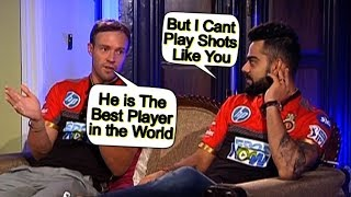 AIB Podcast RCB