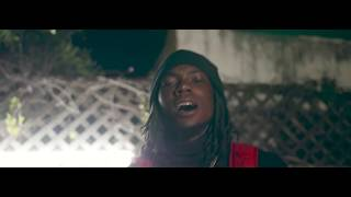 Kidd Adamz — ChipsNDip (Official Music Video)