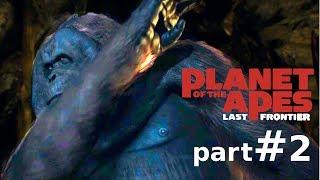 DAB - pota: the last frontier (#2)