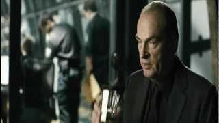 Schutzengel -Trailer [Deutsch] [HD]