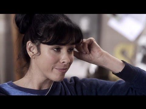 The Conversation with Amanda De Cadenet (Season 1, Episode 6)