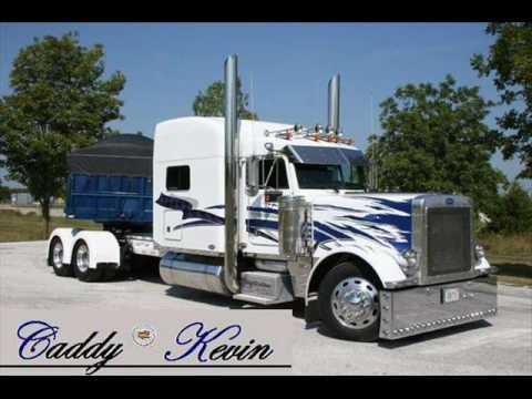 Ass Trucks 33