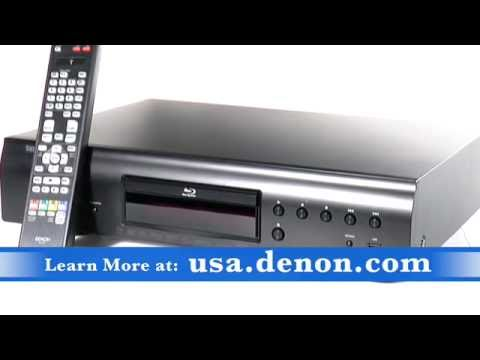 denon-dbp-1611ud-universal-blu-ray/dvd/cd-player