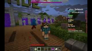 Download Video Minecraft xxx (mineplex) MP3 3GP MP4