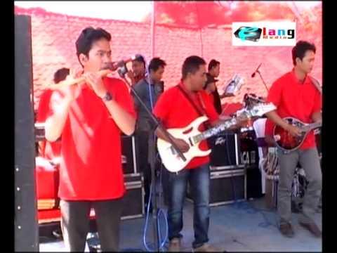 ACACA - Menanti Di Pintu Surga - The Real Of Music Dangdut