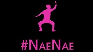 Repeat youtube video DEE MOSS A BITCH! (OFFICIAL) BEST #NAENAE DANCE MIX 2014