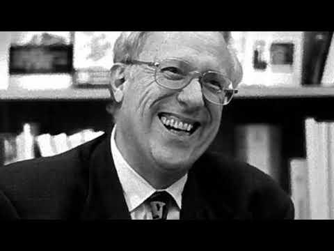 Michael Dertouzos Là Ai Khi Google Làm Kỷ Niệm 82 Năm Ngày Sinh
