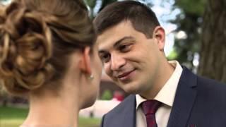 Организация свадьбы в Ростове-на-Дону