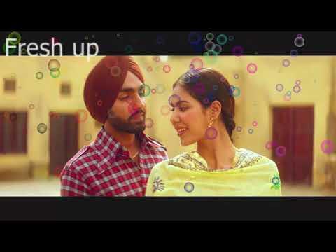 Kali Jotta   Nikka Zaildar 2   Ammy Virk, Sonam Bajwa   Latest Punjabi Song 2017   Lokdhun Punjabi 2