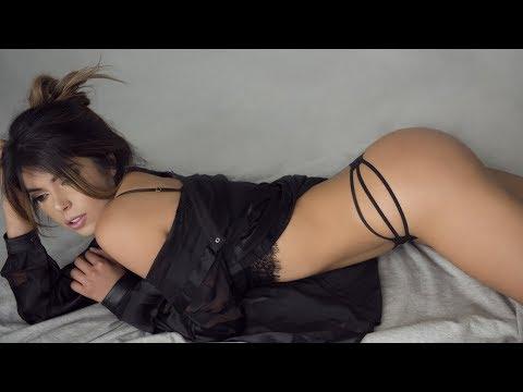 Dahian Muñoz   Chica Miércoles   EL HERALDO