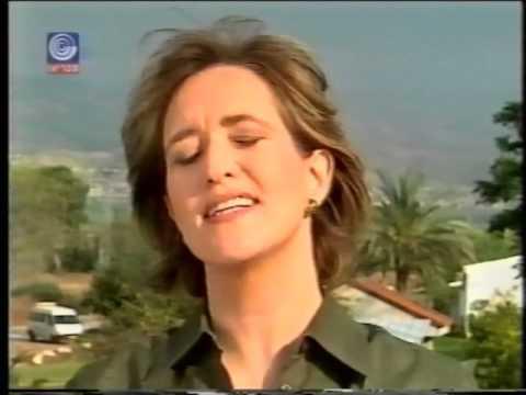 ״קיבוץ סוף״ סרטה של אילנה דיין