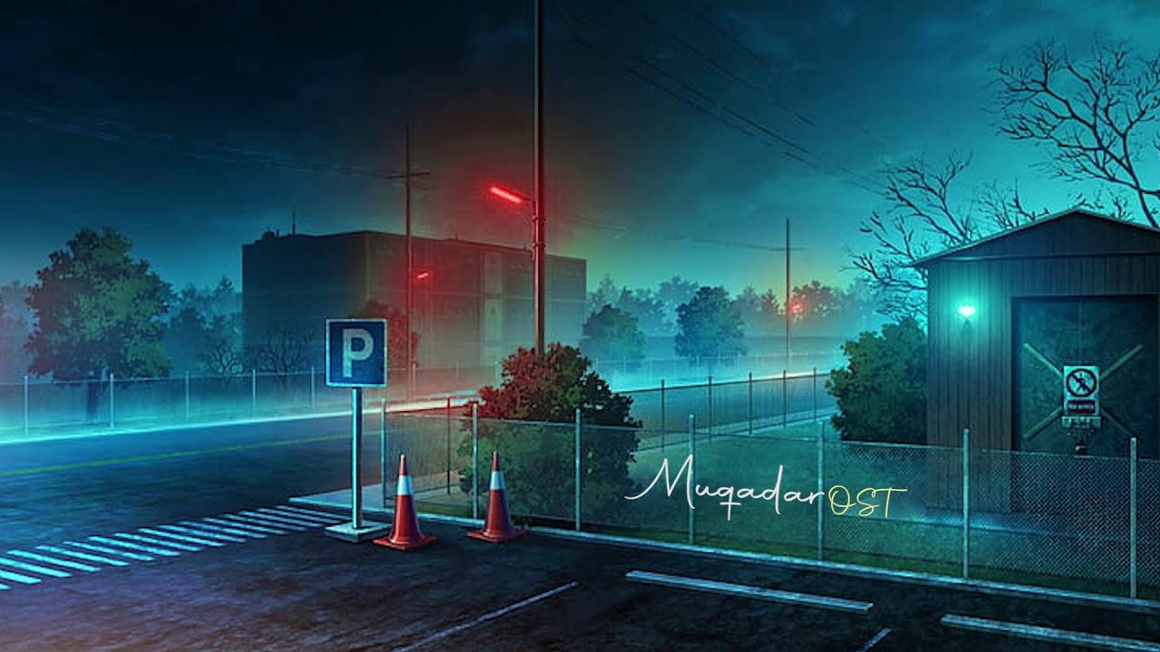 Muqadar OST | Sahir Ali Bagga & Sehar Gul Khan |