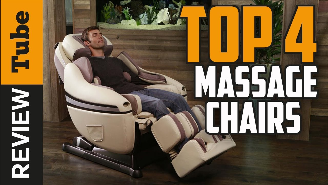 Best Massage Chair In The World Massage Chair Best Massage Chair Buying Guide
