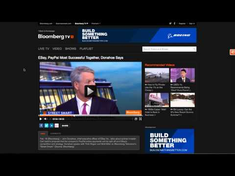 ビットコインニュース #31 2/19  Bitcoin News by BitBiteCoin.com