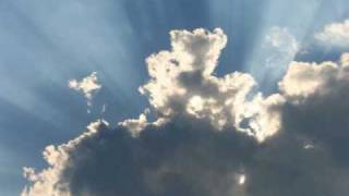 Wind Of Glory