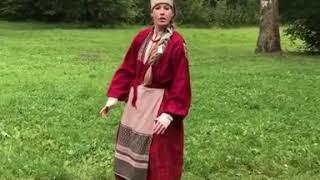 Смотреть видео Будущий президент России Ксения Собчак онлайн