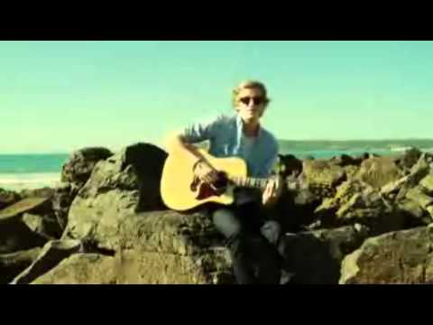 Cody Simpson - Angel [Music Video]