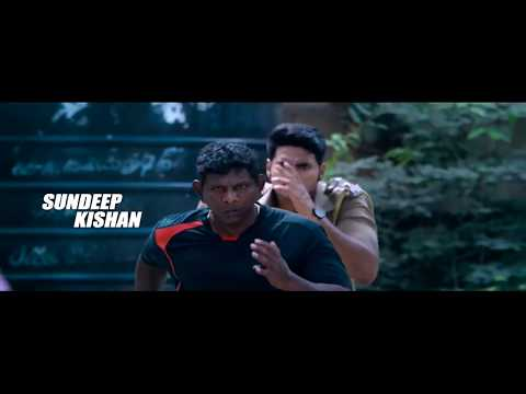 project-z-trailer-|-z-telugu-movie-trailers-|-sundeep-kishan-|-lavanya-tripathi-|-macha