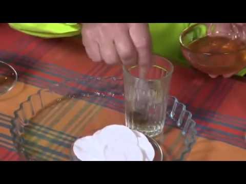 Мочеиспускательный канал – жжение и зуд в