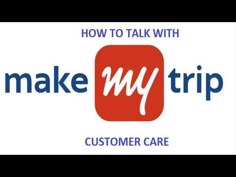 How to book refundable flight tickets in make my trip